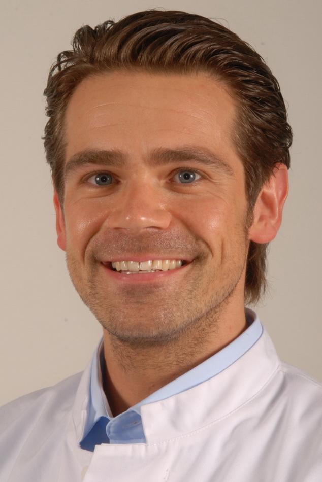 Dr. <b>Manuel Nienkemper</b> - Nienk
